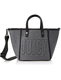 Juicy by Juicy Couture Women's Arlington Top-Handle Bag