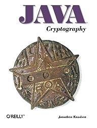 Java Cryptography (Java Series) by Jonathan Knudsen (1998-05-11)