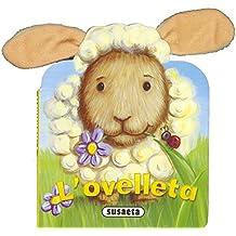 Lovelleta (Orellotes)