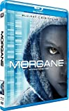 Morgane [Blu-ray + Digital HD]