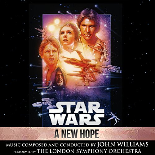 star-wars-a-new-hope-original-motion-picture-soundtrack