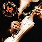 Live Bootleg Series 2 [Vinyl LP]
