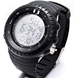 PALADA Men s T7005G-02 Waterproof Sport ...