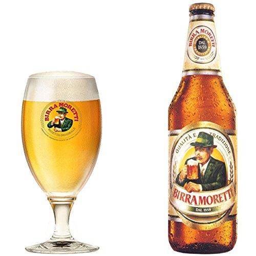birra-moretti-classica-cl66x15pz-gradazione-alcolica-46-083938