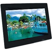 Braun DigiFrame 1081 HD Bildrahmen 25,7 cm (10,1 Zoll)