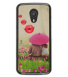 Perfect Print Back Cover for Meizu M1 Note, Designer back cover for Miezu M1 Note, Printed back cover, Designer back cover