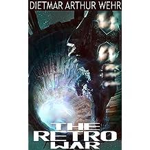 The Retro War