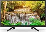 Sony Bravia 80cm (32 Inches) HD Ready LED TV with Fire TV Stick, KLV-32R422F (Black)   Smart Combo