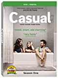 Casual: Season One [Import italien]
