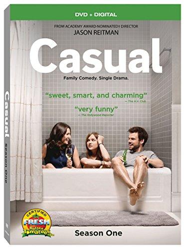 casual-season-1-region-1