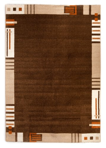 andiamo-1100039-alfombra-color-otros