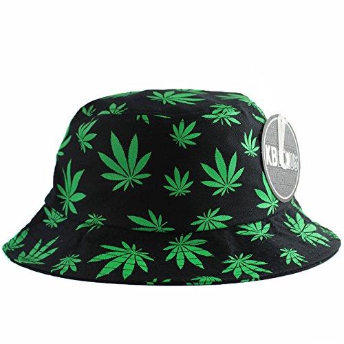 Weed-Bucket-Mtze