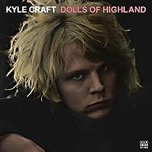 Dolls of Highland (Mc) [Musikkassette]
