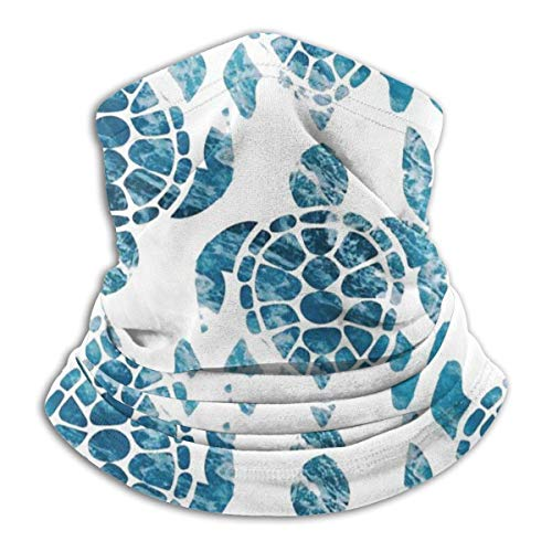 Xinfub sciarpe unisex sciarpa scaldacollo doppio strato sciarpe sciarpe cappuccio scialle