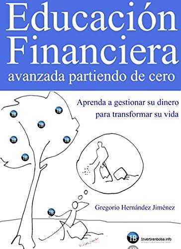 Gregorio Hernández Jiménez (Autor)(249)Cómpralo nuevo: EUR 8,52