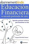 Educaci�n Financiera avanzada partien...