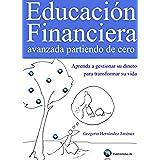 Gregorio Hernández Jiménez (Autor) (195)Cómpralo nuevo:   EUR 2,49