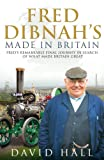 ISBN:  - Fred Dibnah - Made in Britain