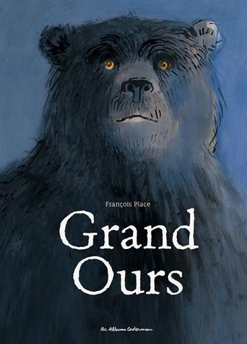 Grand Ours (NE 2017)