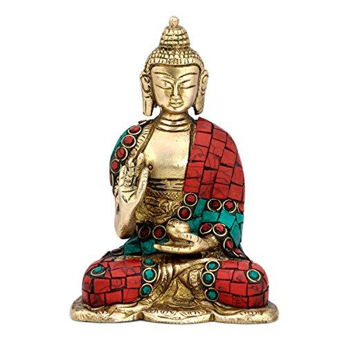 craftvatika-bendicion-laton-estatua-de-buda-tallada-a-mano-figura-decorativa-decoracion-de-la-casa-r