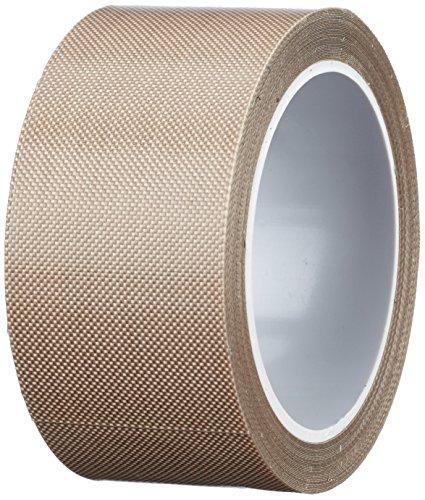 tapecase-1-5-134-5-134-5-ruban-ptfe-fibre-de-verre-25-cm-x-5yds-1-rouleau