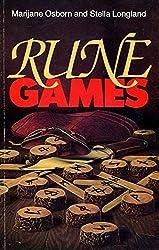 Rune Games