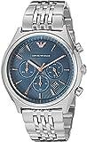 Emporio Armani Men's Watch AR1974