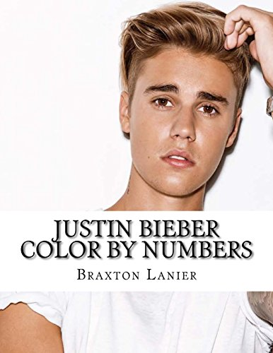justin-bieber-color-by-numbers