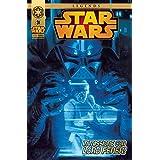 Star Wars Legends 31
