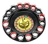 Silly SY101207 Drinking Roulette Gioco