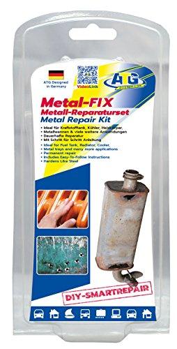 atg-metal-fix-metal-repair-set-moldable-plasticine-sealant-for-restoring-repairing-sealing-diy-smart