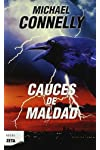 https://libros.plus/cauces-de-maldad-detective-harry-boch/