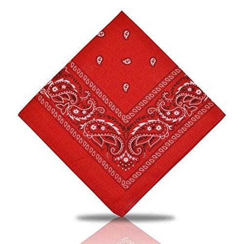 purecityr-bandana-original-paisley-100-coton-foulard-qualite-superieure-unite-lot-de-6-lot-de-12-52c