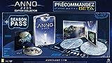 Anno 2205 - édition collector