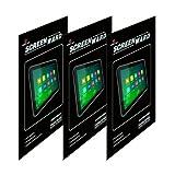 Galaxy Note 10.1 2014 Edition (SM-P601) ...
