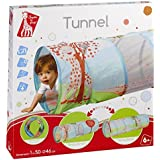 Vulli - Fresh Touch - Sophie la Girafe - Passage Secret / Tunnel