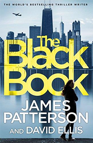 The Black Book thumbnail