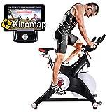 513w79lCrRL._SL160_ support à vélo pour intérieur - Sélection Des Meilleures Ventes Et Promos 2019 Cardio-training Sport & Fitness