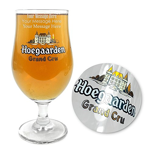 tuff-luv-personalised-engraved-glasses-barware-ce-330ml-hoegaarden-grand-cru