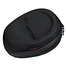 ACCESSOIRE GAMING HYPERX CLOUD HEADSET CARRYING CASE