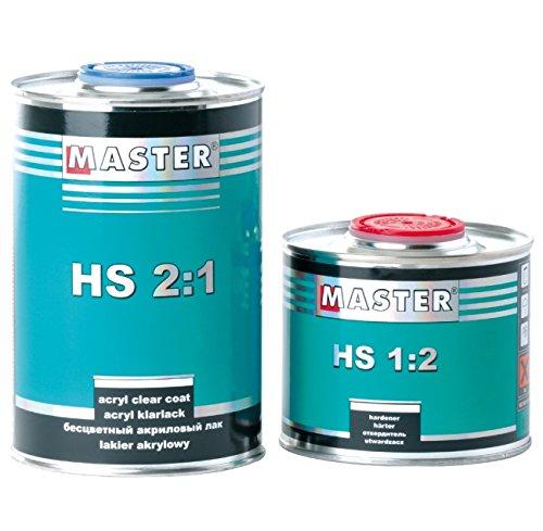master-troton-2k-hs-acryl-klarlack-lack-autolack-kratzfest-21-1l-harter-fast-kurz-12-05l-schnell