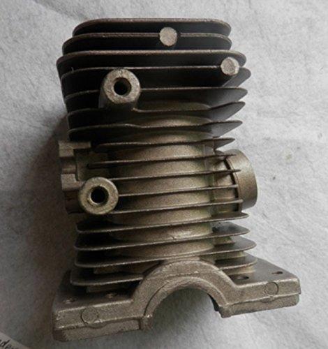 Generic 38mm Zylinder & Kolben Kit Ersatz für Stihl 018MS180Schwert