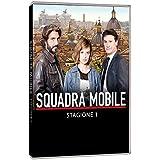 Squadra Mobile - Stagione 01