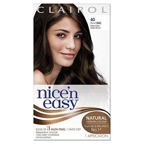 clairol-nice-n-easy-120a-natural-dark-golden-brown