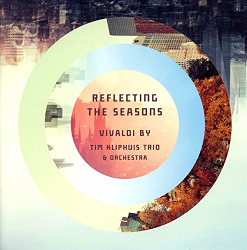 reflecting-the-seasons