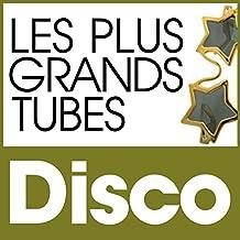 Les Plus Grands Tubes Disco