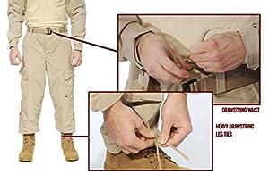 Tru-Spec Pantalon Tactique pour Homme.
