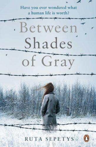 Between Shades Of Gray descarga pdf epub mobi fb2