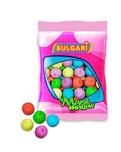 50Wolken Candy Süden–Wolken Süße Süßigkeiten Schwämmen Tische Hochzeiten, Marshmallow, kaufen Online Billig (Billige Bulk Candy)