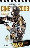 Cine 2009 (Tiempo libre)